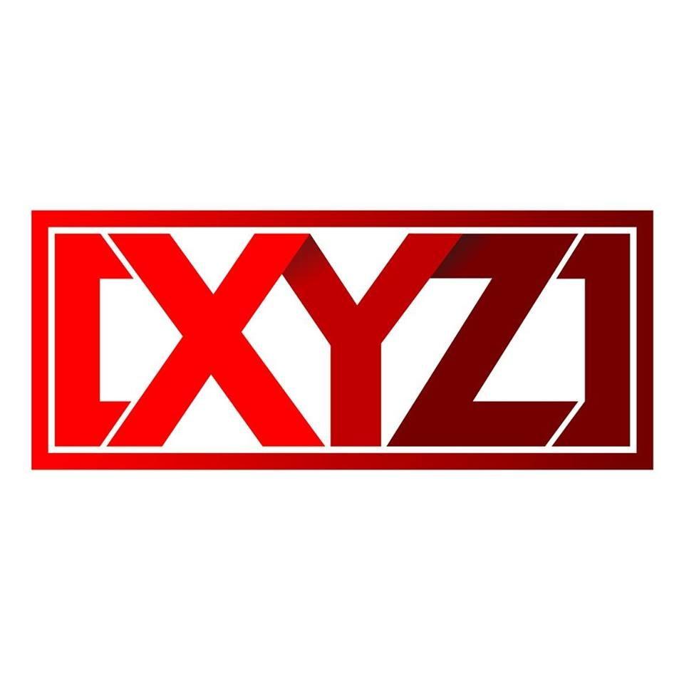 xyznew